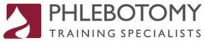 Phlebotomy Training Specialists, Phlebotomy School