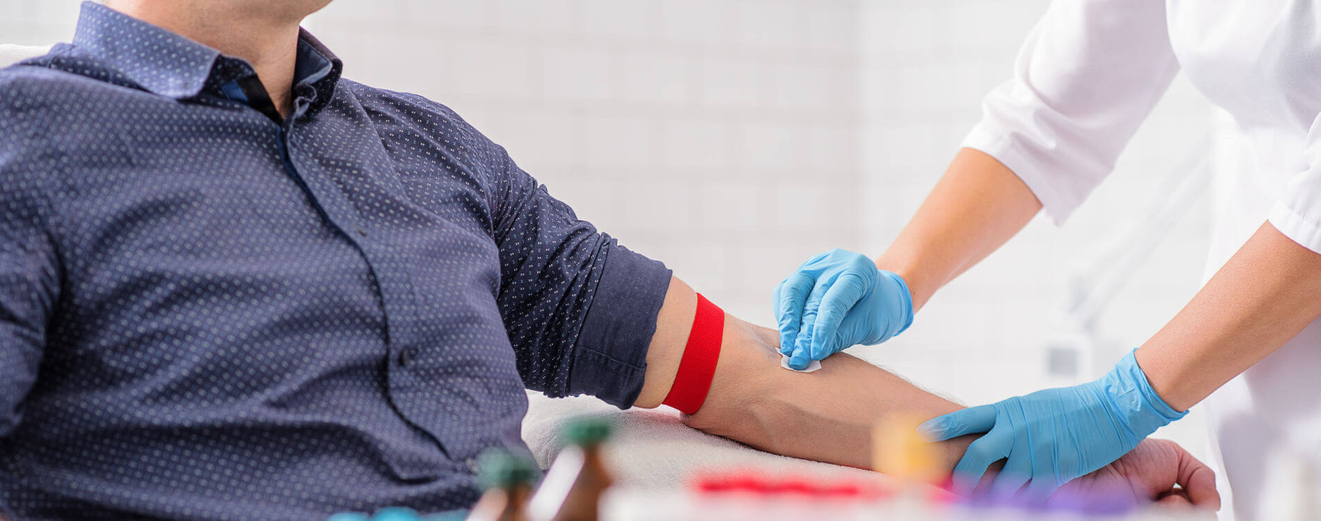 Phlebotomy Training Specialists Phlebotomy Usa