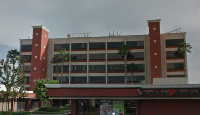 Riverside Phlebotomy School Classes Phlebotomy Usa