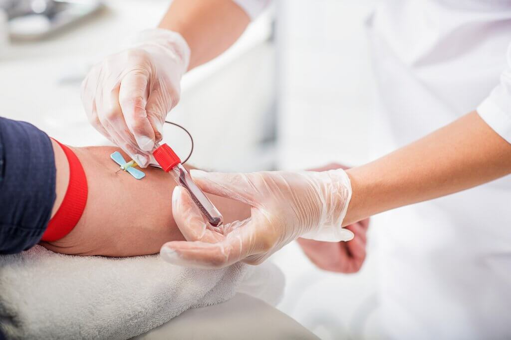 What Our Phlebotomy Classes Offer Phlebotomy Usa