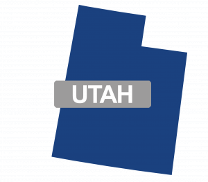 Phlebotomy in Logan, Utah