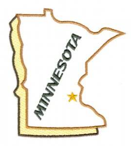 phlebotomy-jobs-in-minneapolis-minnesota
