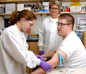 phlebotomy-careers